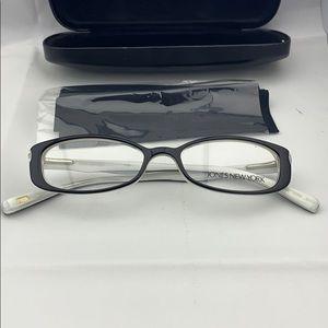 Jones New York Women's Eyeglass Frame 👓
